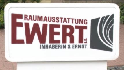 Raumausstatter Bielefeld raumausstattung in bielefeld für ihre wohn t räume